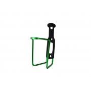 Фляготримач HUASION АЛ/ПЛ Н-С05 зелене