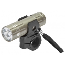 Jing Yi Light (front) JY-810