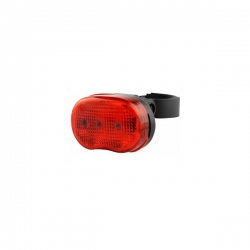Lantern Jing Yi (rear) JY-006T-N 3 LED