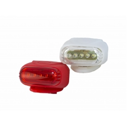 Jing Yi Light (Comp.) JY-267-5, Silicone