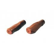 Гріпси Ardis FL-364, 135х22,2мм, коричневі