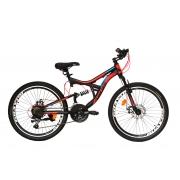 """Велосипед Ardis MTB-susp. 24 ST """"Buggy"""""""