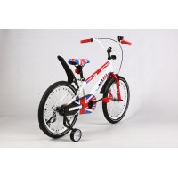 "Велосипед Ardis BMX-kid 20 ST ""Mini"", ARDIS"