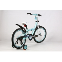 "Велосипед Ardis BMX-kid 20 ST ""Amazon"", ARDIS"