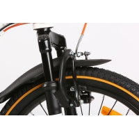 "Велосипед Ardis MTB-kid 20 ST ""Best-Friend"", ARDIS"