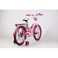 "Велосипед Ardis BMX-kid 20 ST ""Fashion-Girl"", ARDIS"