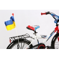 "Велосипед Ardis BMX-kid 16 ST ""GT-Bike"", ARDIS"