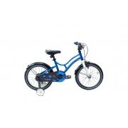 "ARDIS 16 BMX ST ""BEEHIVE"""