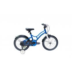 """ВЕЛОСИПЕД ARDIS 16 BMX ST """"BEEHIVE"""""""