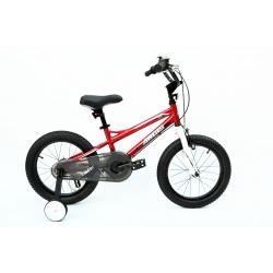 "ВЕЛОСИПЕД ARDIS 16 BMX ST ""FINDER"""