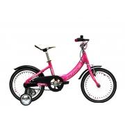 "Велосипед Ardis BMX-kid 16 AL ""Alice"""