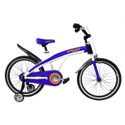 "Велосипед Ardis BMX-kid 20 ST ""Grand-Prix"""