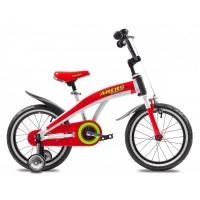 "Велосипед Ardis BMX-kid 16 ST ""Grand-Prix"""