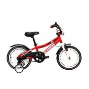 "Велосипед Ardis BMX-kid 16 AL ""Max"""