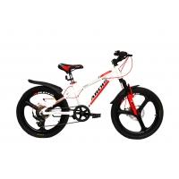 """Велосипед Ardis MTB-kid 20 AL """"Taurus"""""""
