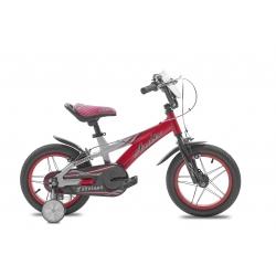 "Велосипед Ardis BMX-kid 14 AL ""Fabulous"""