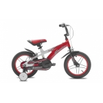 BMX-kids bicycles