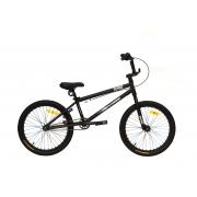 "Велосипед 20 BMX-FRS  CR-MO ""MAVERICK"""