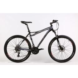 "Велосипед Ardis MTB 26 AL ""Dinamic-2"""