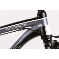"Велосипед Ardis MTB 26 AL ""Dinamic-2"", ARDIS"
