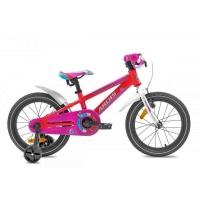 """Велосипед Ardis BMX-kid 20 ST """"Topic"""""""
