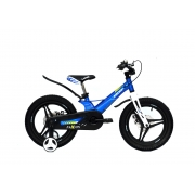 "Велосипед ARDIS 16 BMX MG ""FALCON X"""