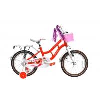 "Велосипед Ardis BMX-kid 16 ST ""Marmaid"""