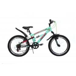 "Велосипед ARDIS 20 AMT ST ""SUS"""