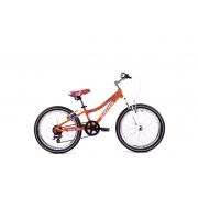 Велосипед Ardis 20 BEATRICE MTB