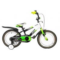 "Велосипед Ardis BMX-kid 16 ST ""Fittness"""