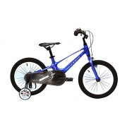 "ВЕЛОСИПЕД ARDIS 16 BMX MG ""SHADOW"""