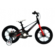 "ВЕЛОСИПЕД ARDIS 16 BMX MG ""SHADOW"" DB"