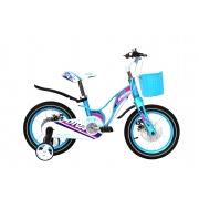 """Велосипед Ardis 14 BMX MG """"DIVA"""""""