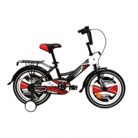Велосипед TOTEM 18 BMX-kid ST ACTIVE