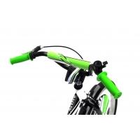 Велосипед TOTEM 20 BMX-kid ST ACTIVE