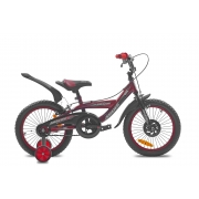 "Велосипед Ardis BMX-kid 16 ST ""Amazon"""