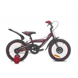 Bicycle ARDIS 16 BMX-kid ST AMAZON