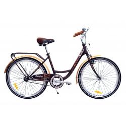 """Велосипед Ardis CTB 26 ST """"Messina"""""""