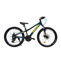 Bicycle ARDIS 24 MTB AL TARI