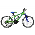 MTB-junior bicycles