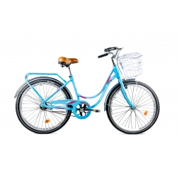 Bicycle ARDIS 26 CTB ST PEGI