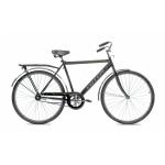 Велосипеди ДОРОЖНІ