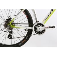 "Велосипед Ardis MTB 26 AL ""Trinity"", ARDIS"