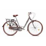 Велосипеди CITY