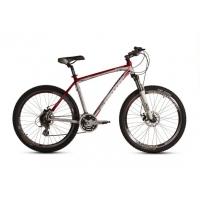 "Велосипед Ardis MTB 26 AL ""Space"", ARDIS"