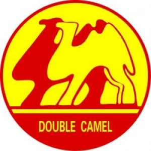 Double Camel