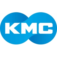 KMC chains.