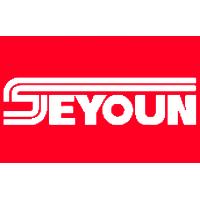 SEYOUN