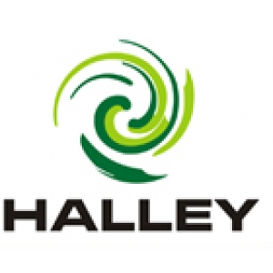 Halley Power