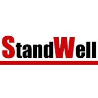 Standwell